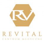 Revital Clinic