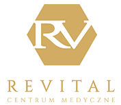 Revital Clinic Blog